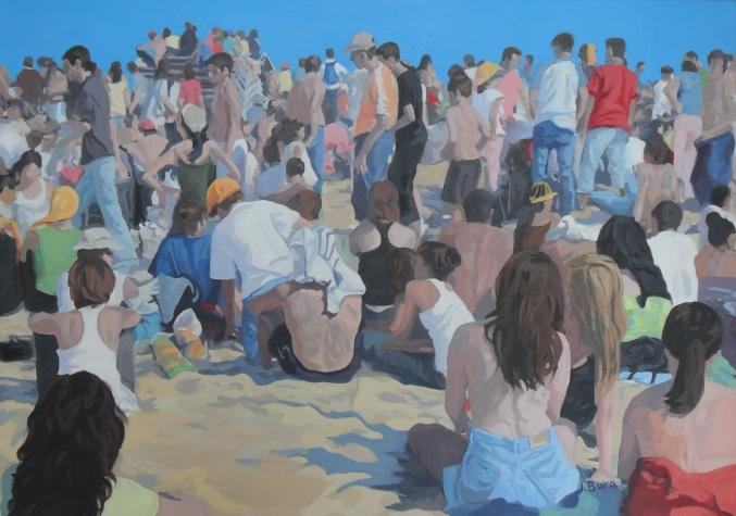 playa-slika1.jpg